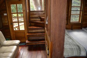 idée de plan pour tiny house 041