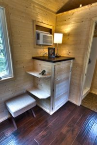 idée en photo tiny house 68
