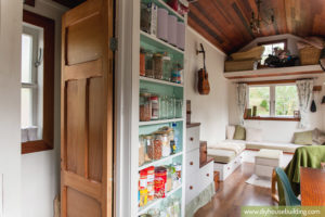 impressionante photo tiny house 11