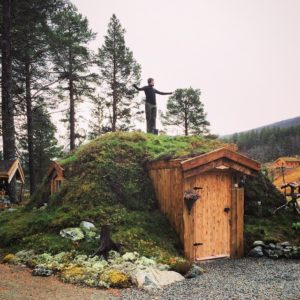 impressionante photo tiny house 65