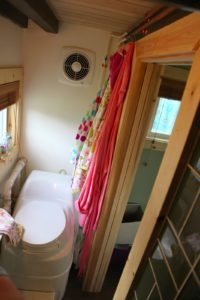 modèle en photo tiny house 25