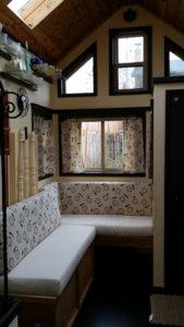 photo idée de plan mini maison 79