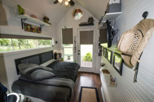 photo tiny house 12