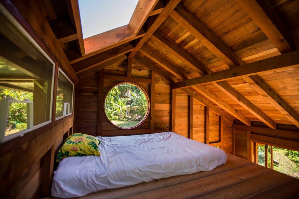 photo tiny house 42