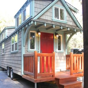 photo tiny house 58