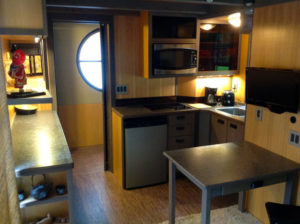 photo tiny house 78