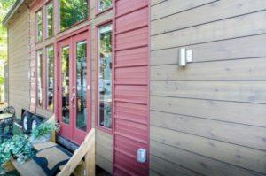réalisation tiny house habitat de demain 02