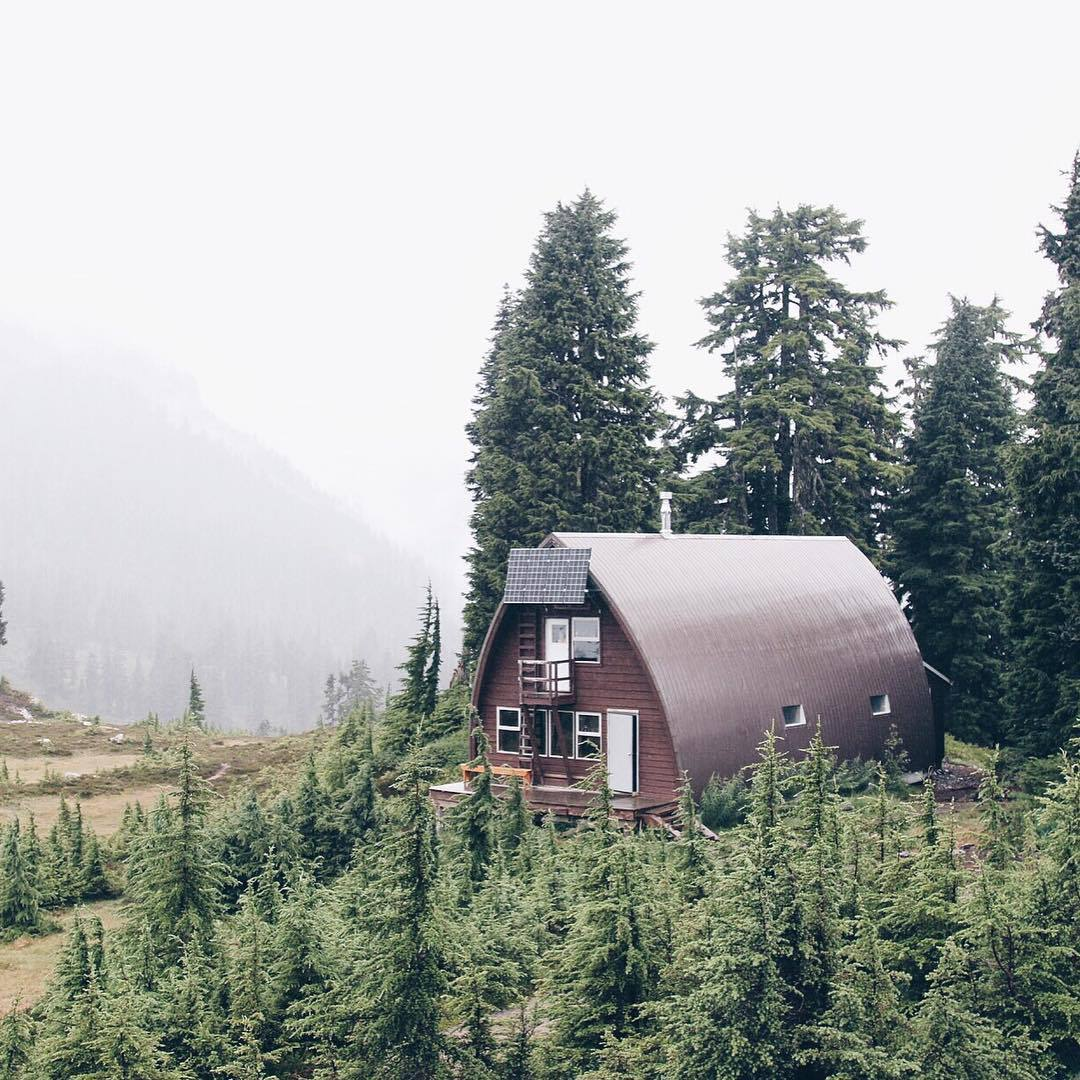 superbe image de tiny house 50