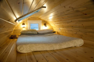 superbe image de tiny house 72