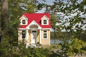 tiny house à la française 12