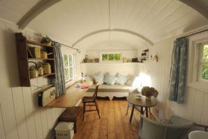 tiny house en photo 14