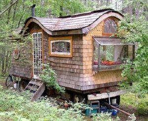 tiny house en photo 15