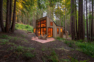 tiny house en photo 38