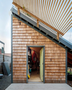 tiny house en photo 58