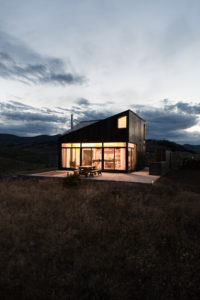 tiny house en photo sur roues 31