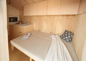 tiny house en photo sur roues 81