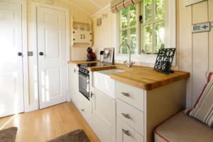 tiny house logement économique magique 54
