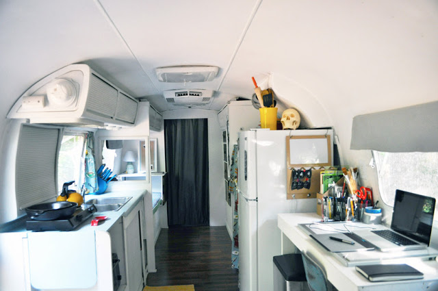 tiny house logement économique magique 77