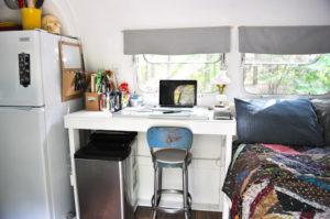 tiny house logement économique magique 79